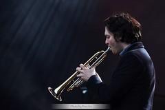 _P1_8523 (Jiri Princ) Tags: beirut band linz festival concert music live