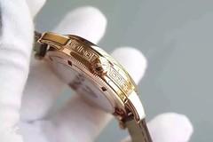 2015-10-20_24 (marktony2) Tags: watches vacheronconstantin luxury wrist