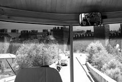 El tranva de vila (BONNIE RODRIGUEZ BETETA) Tags: vila tranva murallas castillaylen