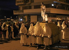 18042014-IMG_2679 (eSSe Photography) Tags: civitavecchia venerdsanto