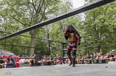 Heavy Mania Photos by Eva Blue 068 (Eva Blue) Tags: 2016 evablue heavymontreal heavymania heavymontreal2016 heavymtl lutte mointreal wrestling