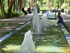 100_5535 (Sasha India) Tags: iran irn esfahan isfahan