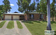 295 Thirkettle Avenue, Frenchville QLD
