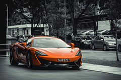 IMG_0449-1-2 (sahejm7) Tags: mclaren singapore supercar sportscar motorcar car canon 700d rebel t5i 18135 is stm emphasis