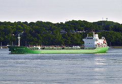Arklow Willow (Nicober!!!) Tags: quebec canada fleuve stlaurent stlawrence river ship cargo general arklow willow