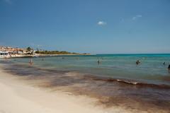Minorca Punta Prima (Barracuda PRJ19) Tags: minorcapuntaprima minorca menorca sun sea vacation vacanza plage playa spiaggia beach