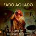 CONCERTO Duetos da Sé - QUINTA-FEIRA 18 AGOSTO 2016 - 21h30 - FADO AO LADO