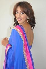 South Actress SANJJANAA PHOTOS SET-1 (27)