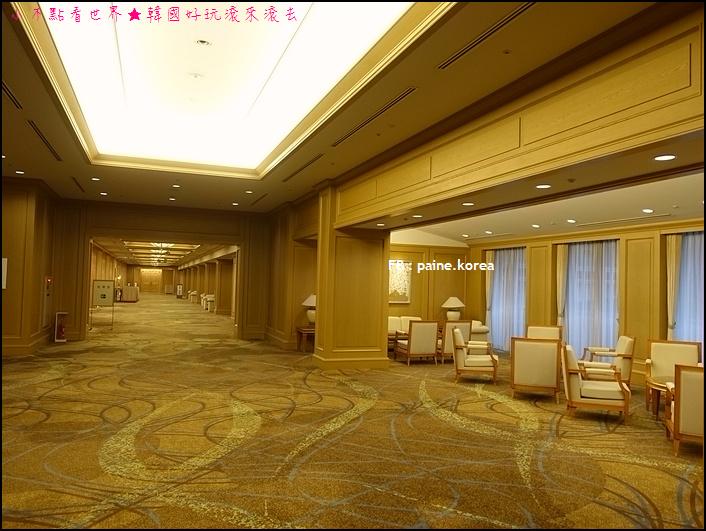 千葉科學園區大倉飯店 (30).JPG