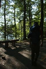 IMG_4452 (lojackr) Tags: nolandtrail t200 hike
