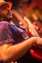 Malafrase band (Feches) Tags: bluesband band banda msica musica music blues base bajo musicinstrument instrumentomusical recital depthoffield profundidaddecampo instrumentodecuerda interior