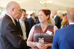 20160912_131518 (IPAAccountants) Tags: secondary select ifa centenary london uk gbr house commons september 2016 ipa institute financial accountants public