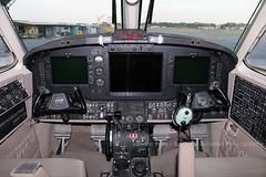 AN-235 (Sandro Rota - Ecuador Aviation Photography) Tags: beechcraft b350 aviacionnavaldelecuador ane ecuador guayaquil guayas aeropuerto segu gye avion aviones aviacion fotos spotting ecuadoraviationphotography