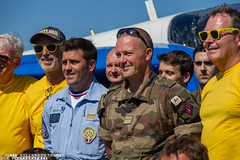 IMG_4092 (Eric Gillardin-Thomas) Tags: patrouilledefrance paf militaire arme armedelair