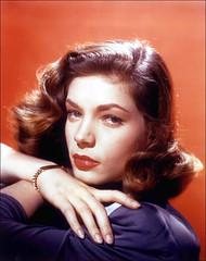 Lauren Bacall 8 (patrickgallagher6) Tags: accessoires archives artsetcultures bijoux bracelet clbrits cinma descripteurs gourmette look photocall thme inconnu