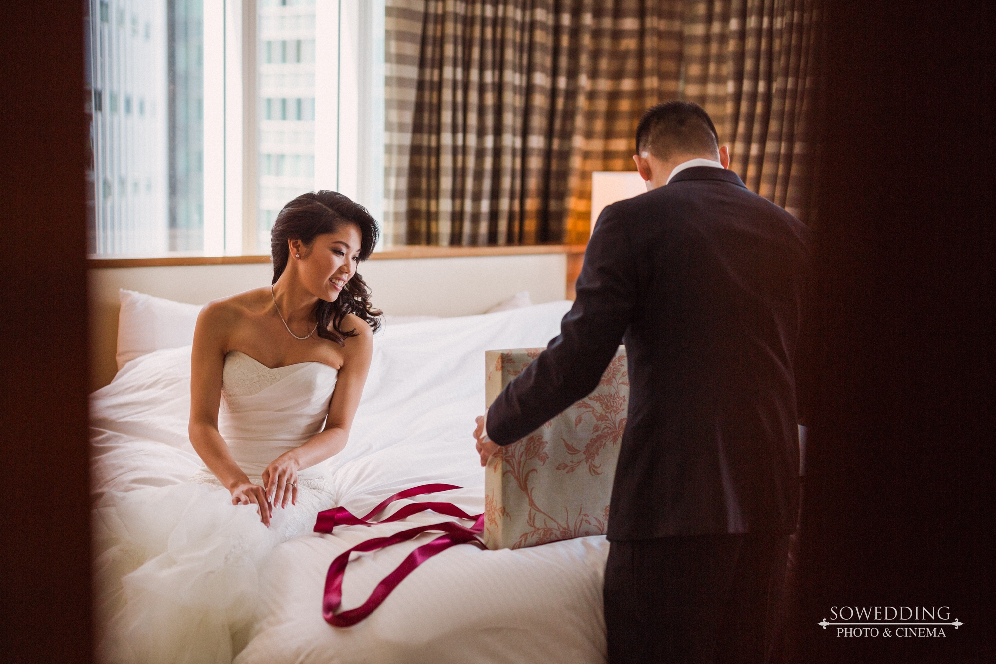 Tiffany&Byron-wedding-HL-SD-0065