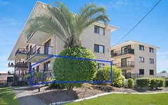 1/3-5 Barrett Street, Tweed Heads West NSW