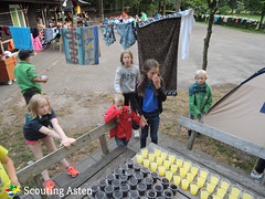 "ScoutingKamp2016-301 • <a style=""font-size:0.8em;"" href=""http://www.flickr.com/photos/138240395@N03/29602677743/"" target=""_blank"">View on Flickr</a>"