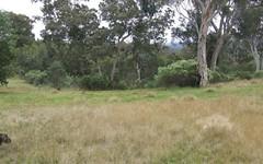 467 Mills Vale Road, Laggan NSW