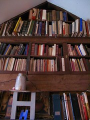 h2 (itsakirby) Tags: coachhousebooks 80bpnichollane press printing books visit toronto iconic glorious splendid magical
