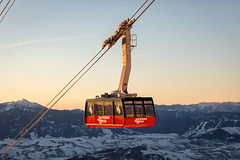 Tram-04 (SNOW OPERADORA) Tags: lifts otherkeywords tram winter1516