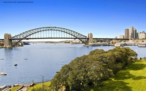 40/14-28 Blues Point Road, McMahons Point NSW 2060