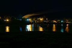 BC2_3667_DxO 1920 (brc.photography) Tags: bundaberg qld australia aus night d750 nikon