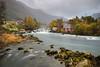 Herfst in Olden - Autumn at Olden (Thijs de Bruin) Tags: norway noorwegen dovre herfst autumn nd longexposure goldcollection