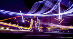 DSC_1551 (Frankie Tseng ()) Tags: portrait model modelshoot outdoormodelshoot details detailing detail outdoor outdoorportrait outdoorportraitphotography portraitphotography bw blackwhite blackwhitephotography bwphotography fade park nikon nikkor tokina tamron yongnuo flash yn568 sb900 f28 f4 f8 1224mm 1870mm 50mm 70300mm 90mm night lightgraffiti lighttrails led ledlights ledphotography graffiti taiwan