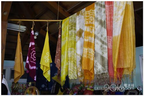 花手巾14.jpg