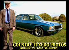 the Country Tuxedo Photos -Old Cars 10 (Ban Long Line Ocean Fishing) Tags: nz newzealand napier nelson 2016 tweed tweedjacketphotos tweedjacket tie texture twill vintage vehicle vintagecar vintagecarscarclassicold vintagecars v8 auckland auto australia 1980s 1970s retro rotorua old oldschool oldcar classic clothing car canon cars christchurch coat cavalrytwill country cavalrytwilltrousers jacket jackets vintagecarnewzealand hastings houndstoothtweedjacket harris wheels houndstooth headlights parked carshow carrally fashion shirttie outdoor text countrytuxedo countrytweed holden