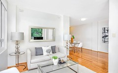 21/16 Ocean Street North, Bondi NSW