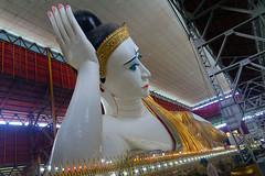 2015.08.21 12.29.30.jpg (Valentino Zangara) Tags: 5star budda flickr myanmar reclining yangon yangonregion myanmarburma mm