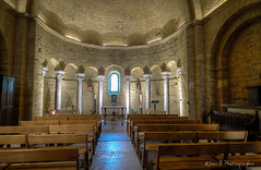Les Saintes Maries de la Mer (Rémi Avignon) Tags: lessaintesmariesdelamer