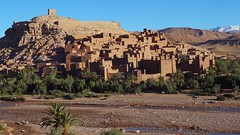 050-Maroc-S17-2014-VALRANDO (valrando) Tags: sud du maroc im sden von marokko massif saghro et dsert sahara erg sahel