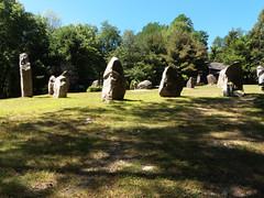 Columcille Megalith Park 042 (Adam Cooperstein) Tags: columcillemegalithpark pennsylvania bangor bangorpennsylvania lehighvalley lehighvalleypennsylvania northamptoncounty northamptoncountypennsylvania