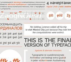 Get Casper free font (vectorarea) Tags: bestfreefontforlogos fonts sansserif