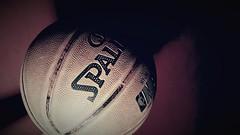 Basket-ball (gabicolor) Tags: sport basketball basket ballon ball photography nba tatsunis photographicart art contraste