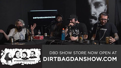 THE DIRTBAG DAN SHOW Ep. 94 With Skylar G, FLO, Reverse Live 7... (battledomination) Tags: the dirtbag dan show ep 94 with skylar g flo reverse live 7 battledomination battle domination rap battles hiphop dizaster saurus charlie clips murda mook trex big t rone pat stay conceited charron lush one smack ultimate league rapping arsonal king dot kotd freestyle filmon