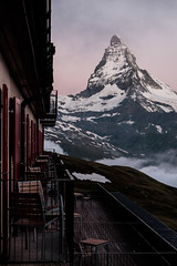 Zermatt 11 (jfobranco) Tags: switzerland suisse valais wallis alps zermatt gornergrat cervin matterhorn