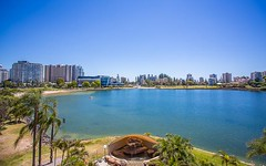 505/53 Bay Street, Tweed Heads NSW