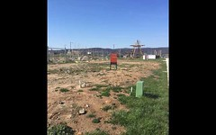 3 Aprasia Avenue, Googong NSW
