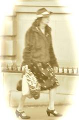 _DSC2979 Pickering war weekend 2016 (petelovespurple) Tags: 1940s 2016 ww2 wwii women wartimeweekend warweekend walking watching reenactment ryedale trousers yorkshire yesteryear uniforms uk people petee pickering plp pickeringwartimeweekend pickeringwarweekend army smiling stockings skirts sexy seamedstockings shoes seams d90 dresses dressup fun furs fortiesweekend girls gentlemen hats heels happy having hunks landgirls ladies cosplay costumes candid vintage boys boots beautiful northyorkshire nikon men