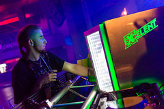 APO38-5 (pones!) Tags: party people music house lights dance dj live clubbing apo brno event laser techno nightlife electronic pones hardtechno bobycentrum apokalypsa partyapokalypsa