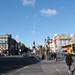 Dublin_0153