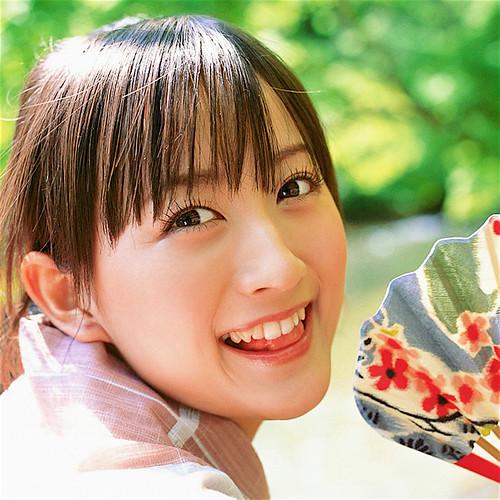 小松彩夏 画像19