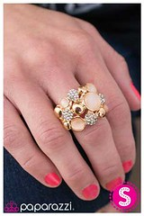 1374_ring-goldkit2may-box04