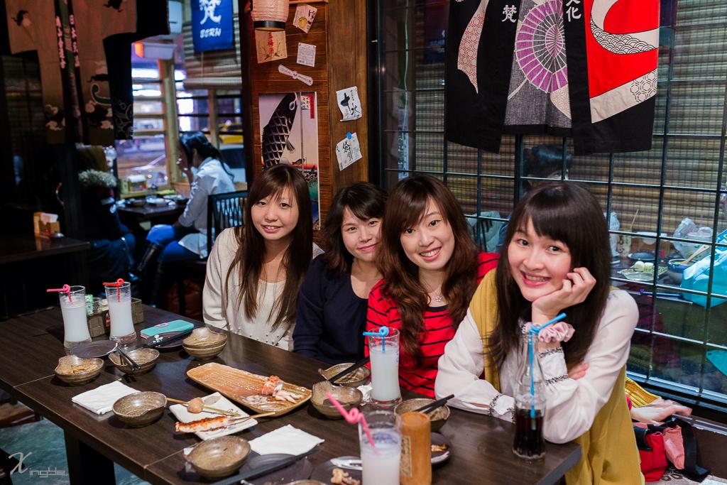 20141120-_MG_6346.jpg