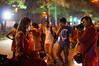 DSC04582_resize (selim.ahmed) Tags: nightphotography festival dhaka voightlander bangladesh nokton boishakh charukola nex6