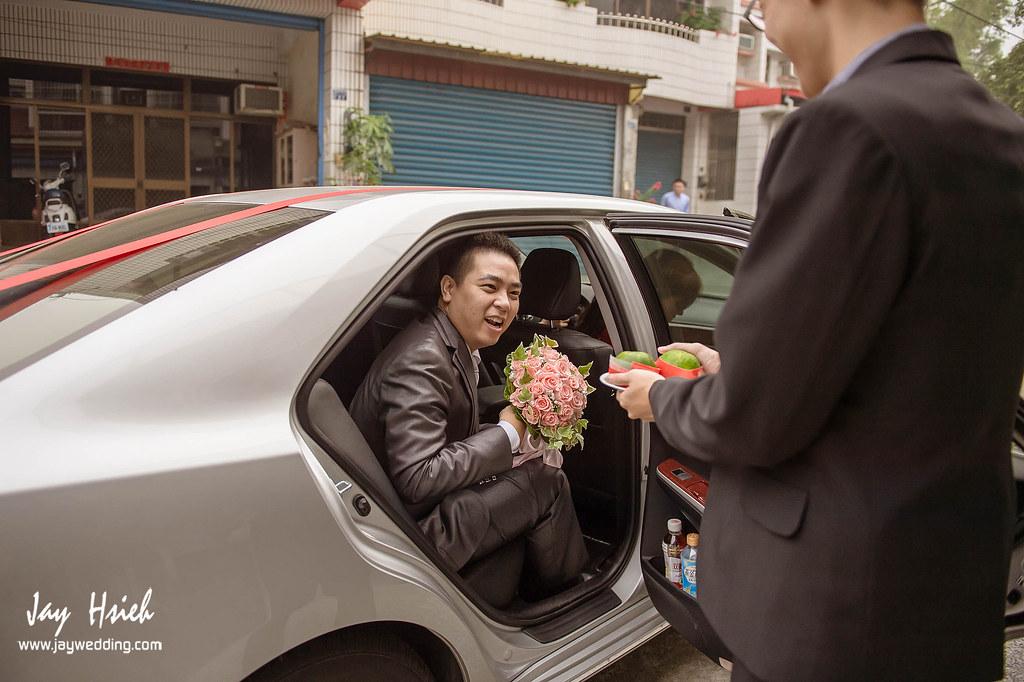 婚攝,台南,台南大飯店,蕾絲,蕾絲洋房,婚禮紀錄,婚攝阿杰,A-JAY,婚攝A-Jay,教堂,聖彌格,婚攝台南-022